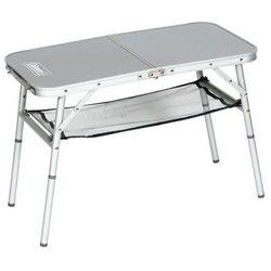 Coleman Stolik turystyczny  mini camp table + darmowy transport!