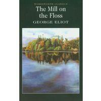 The Mill on the Floss, oprawa miękka