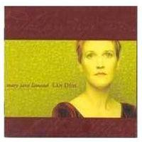 Sony music entertainment / rca Lan duil (0090266364329)