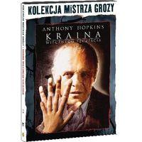 Kolekcja Mistrza Grozy. Kraina wiecznego szczęścia (DVD) - Scott Hicks (7321908220813)