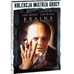 Kolekcja Mistrza Grozy. Kraina wiecznego szczęścia (DVD) - Scott Hicks z kategorii Dramaty, melodramaty