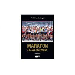 Inne Spacery Maraton Zaawansowany, pozycja wydawnicza