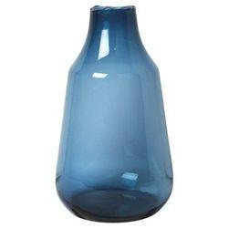 Wazon Argus, L, niebieski - Broste Copenhagen (5710688167661)