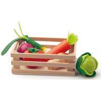 Woody Skrzynka z warzywami (8591864911691)