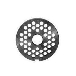 Sitko z otworami 4,5 mm do przystawki w-60/n | , nr.10a45 marki Mesko agd