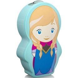 Philips Latarka dla dzieci