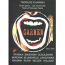 Carmen (+CD AUDIO)