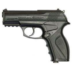 Pistolet Crosman Beretta C11 4,5mm - sprawdź w wybranym sklepie