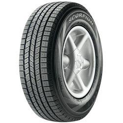 Opona samochodowa Pirelli Scorpion Winter 255/50 o średnicy 19