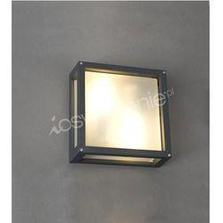 Nowodvorski lighting (technolux) Indus - lampa ogrodowa/zewnętrzna