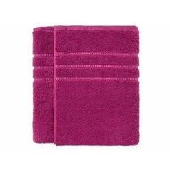 MIOMARE® Ręcznik kąpielowy 100x150 cm, 1 sztuka (4056233473506)