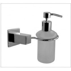 Dozownik do mydła | 100x155mm