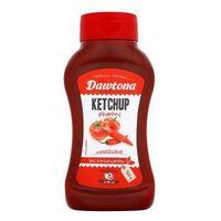 Dawtona Ketchup pikantny 560 g  (5901713012180)