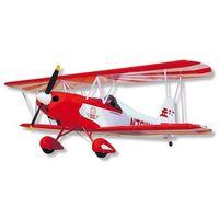Smith Miniplane KIT (rozpiętość 112cm), towar z kategorii: Helikoptery i samoloty
