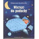 Wiersze do poduchy. - Małgorzata Strzałkowska (2010)