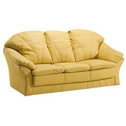 Sofa Fosfor 3R z kategorii Sofy