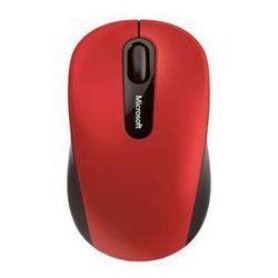 Microsoft Mobile Mouse 3600 PN7-00013/ DARMOWY TRANSPORT DLA ZAMÓWIEŃ OD 99 zł