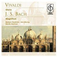 Classics For Pleasure - Magnificat / Glori - Warner Music Poland (5099922828422)