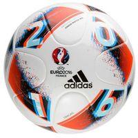 CADI242: Euro 2016 - piłka Adidas