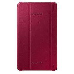 galaxy tab 4 7.0 book cover ef-bt230bp (czerwony) od producenta Samsung