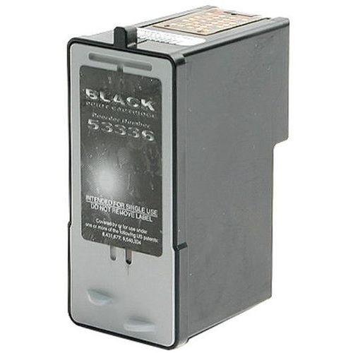 Primera Technology tusz Black 053336, 18C0710 - oferta (05f6ec0221a2a3a7)