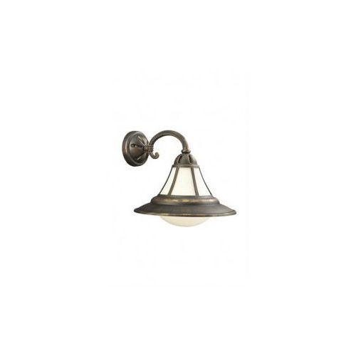 SOFIA LAMPA GRODOWA KINKIET 15211/42/10 MASSIVE 15211/42/16 - oferta [15c6dbacff33e443]