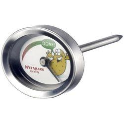 Westmark Termometr  do ziemniaków + darmowy transport! (4004094124280)