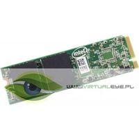 540s 360GB M.2 SATA 2280 560/480MB/s Reseller Pack