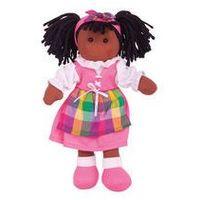 Lalka Jessica - Bigjigs Toys Ltd