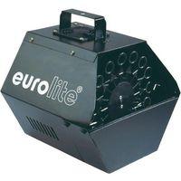 Eurolite Wytwornica baniek mydlanych  1 l 51705100 (4026397174588)