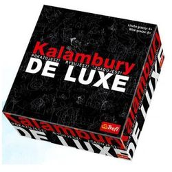 Kalambury De Luxe (5900511010169)