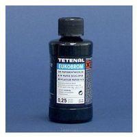 Tetenal Eukobrom - 250 ml wywoływacz do papieru