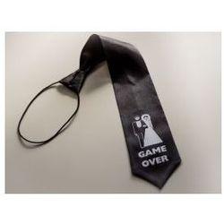 Krawat na wieczór kawalerski, towar z kategorii: Upominki