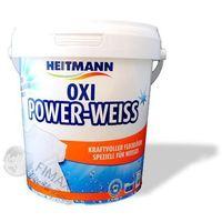 oxy power weiss 750g od producenta Heitmann