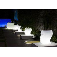 ADAN donica podświetlana LED