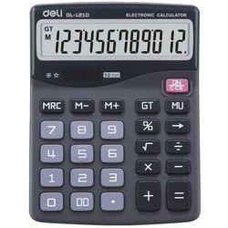 Deli Kalkulator 1210