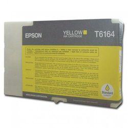 tusz yellow bi b300/500 c13t616400 darmowa dostawa do 400 salonów !!, marki Epson