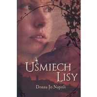 Uśmiech Lisy, Donna Jo Napoli