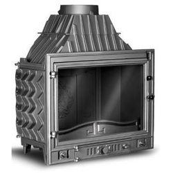 Wkład kominkowy KAWMET RETRO W3 16,7 kW - produkt dostępny w IGN Kominki