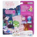 Gra angry birds - stella i willow z telepodem a8885 marki Hasbro