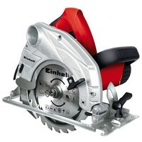 Einhell TH-CS 1200/1