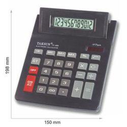 Kalkulator naukowy biurkowy Taksun TS-889
