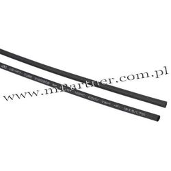 Rura termokurczliwa elastyczna 3,5/1,75 kpl 10szt z kategorii Pozostały układ elektryczny