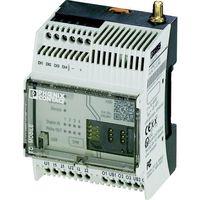 Phoenix contact Moduł gsm 12 v/dc, 60 v/dc  tc mobile i/o x300 2903807 (4046356768856)