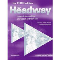 New Headway, Oxford University Press