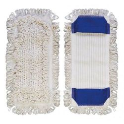 Eu Mop pętelkowy bawełniany 40x13 cm