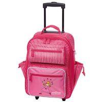 Sigikid  walizka pinky queeny