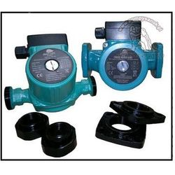 Pompa obiegowa OMIS 25-40/180 lub 25-40/130 Omnigena (pompa cyrkulacyjna)
