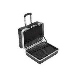 Weidmüller Walizka narzędziowa bez wyposażenia, uniwersalna  top case 1345330000 (dxsxw) 465 x 255 x 352 mm (4050118149913)