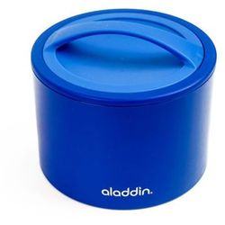 Aladdin lunchbox - termos bento 0,6l niebieski
